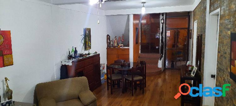 Casa en venta Laguna Club San Diego 3