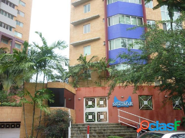 88 m² apartamento en venta en portales de shalimar, la trigaleña 88 m².