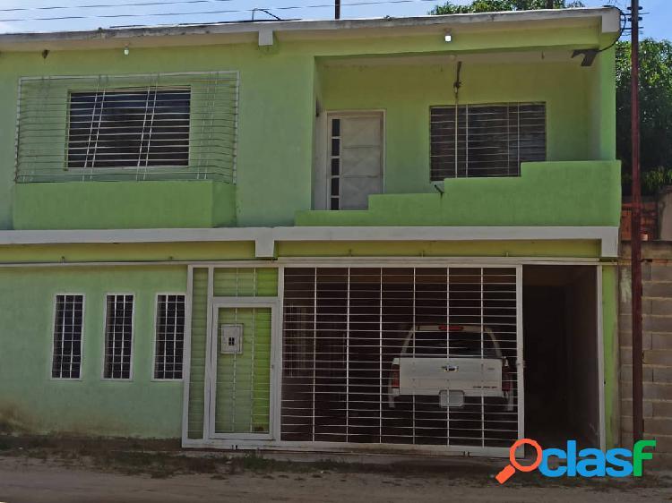Casa en venta campo solo san diego carabobo 360 metros