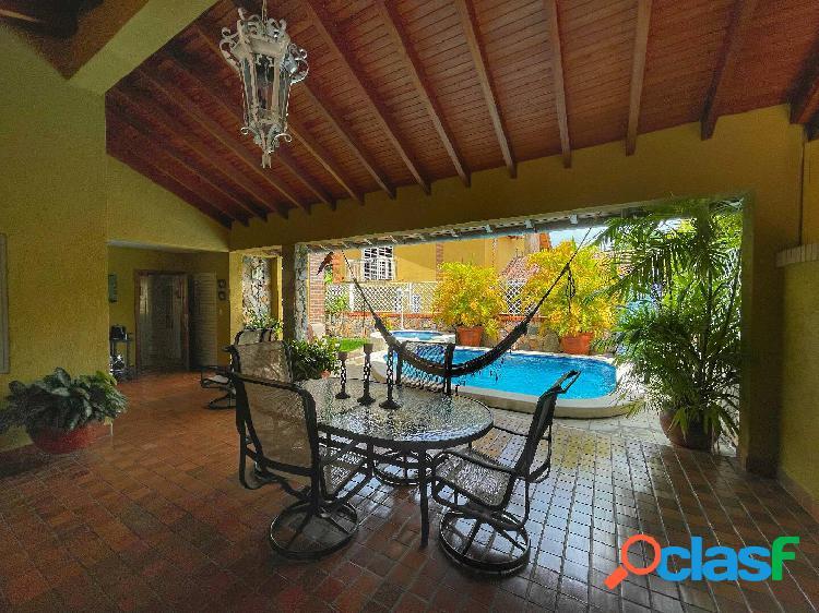 Casa en venta en Villas de San Diego Country Club 3