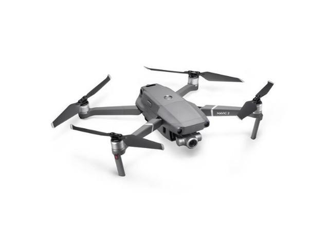 Mini drone 4k 1080p 720p câmera dupla wifi fpv