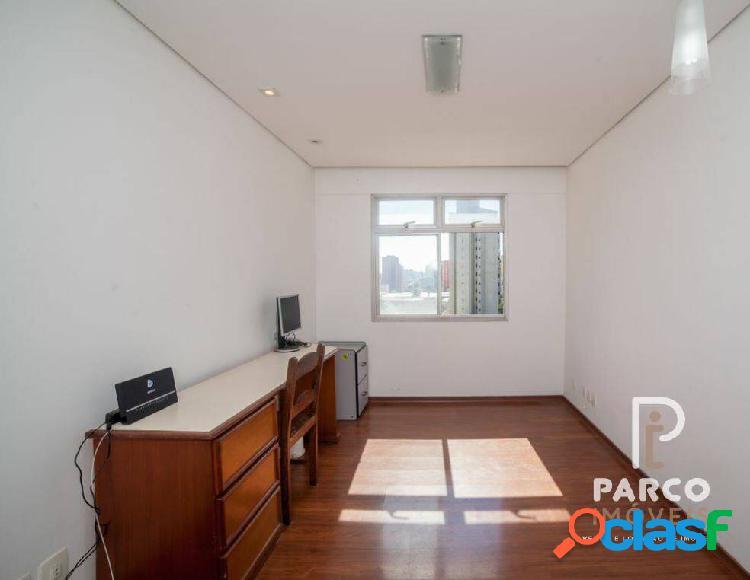 Apartamento 02 quartos a venda em lourdes