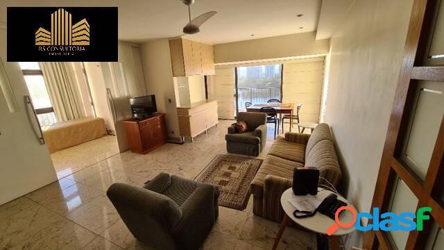 Lindo apartamento com 2 Suítes na Orla da Barra! RIO HOTEL RESIDÊNCIA (RHR) 2