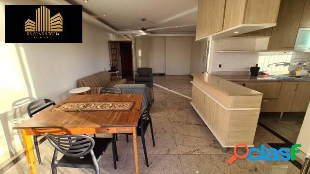 Lindo apartamento com 2 Suítes na Orla da Barra! RIO HOTEL RESIDÊNCIA (RHR) 3