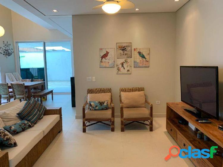 Alto padrão Morada da Praia com 3 suítes e 245m², ótima localização!! 1