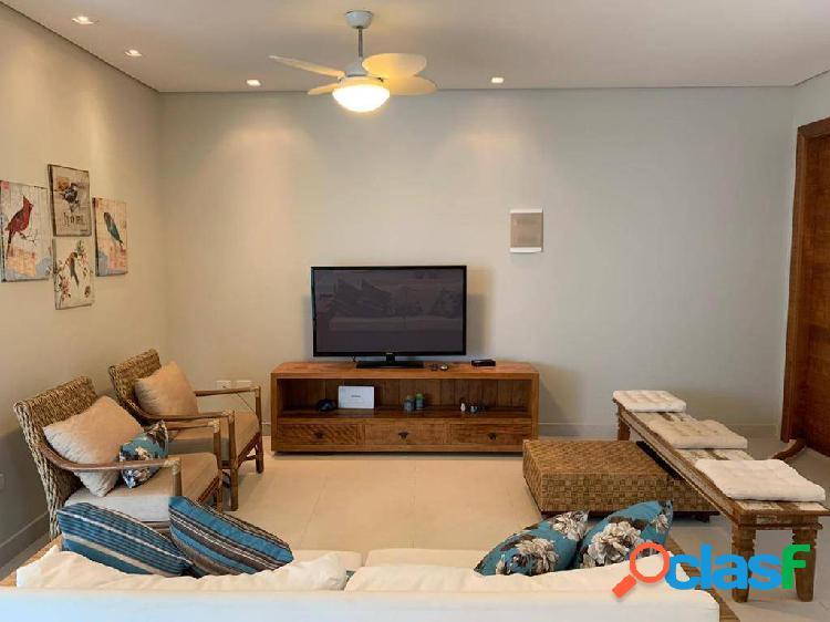 Alto padrão Morada da Praia com 3 suítes e 245m², ótima localização!! 2
