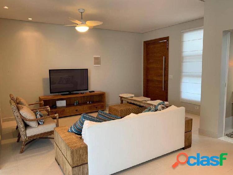 Alto padrão Morada da Praia com 3 suítes e 245m², ótima localização!! 3