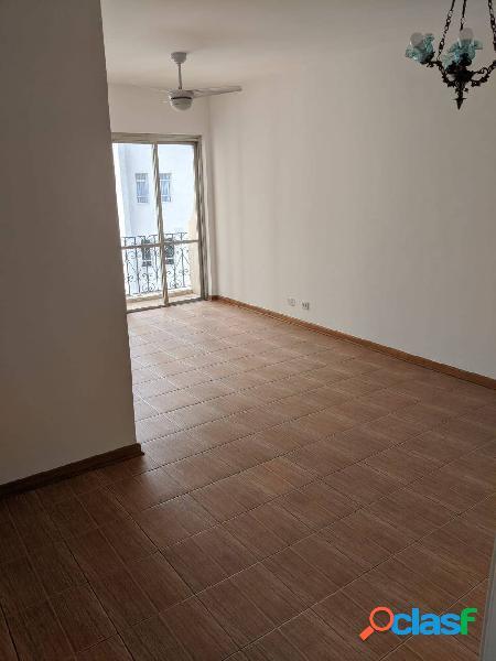 Apartamento magnífico 70 m² 02 dormitórios no melhor da zona sul brooklin