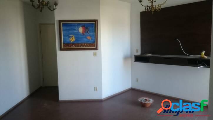 Jd paulista - apartamento c/ 2dorm e lazer completo