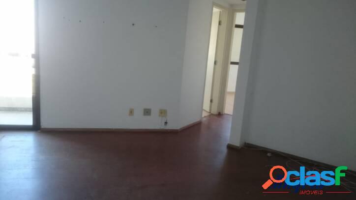 Jd Paulista - apartamento c/ 2dorm e lazer completo 1