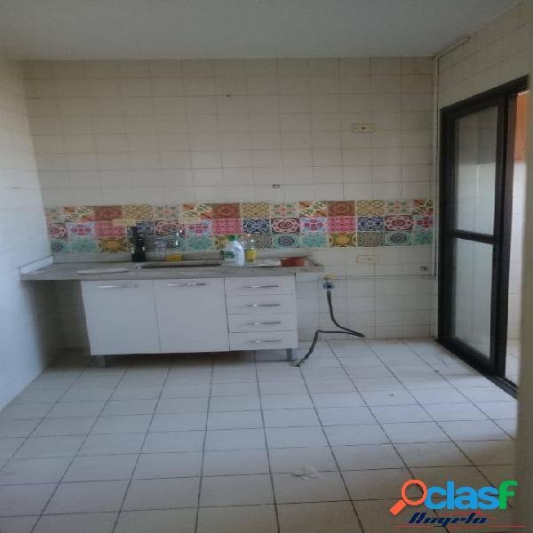 Jd Paulista - apartamento c/ 2dorm e lazer completo 3