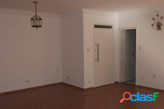 Apartamento p/locaçâo, jardim paulista, 2 quartos 1 suíte, 1 vaga, 112m.