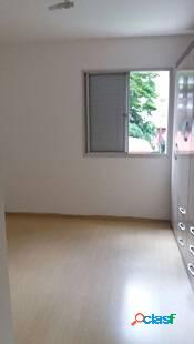 Apartamento p/locação, 2 quartos, 1 vaga, 70m² - perdizes