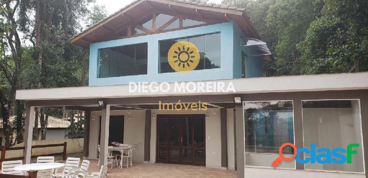 Chácara à venda em mairiporã - 1.497 m² - aceita financiamento bancário!