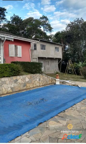 Chácara à venda em atibaia com 1.046 m²