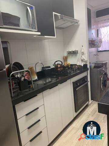 Apartamento 2 quartos à venda com 1 vaga Viva Mais - Jardim Belval, Barueri 1