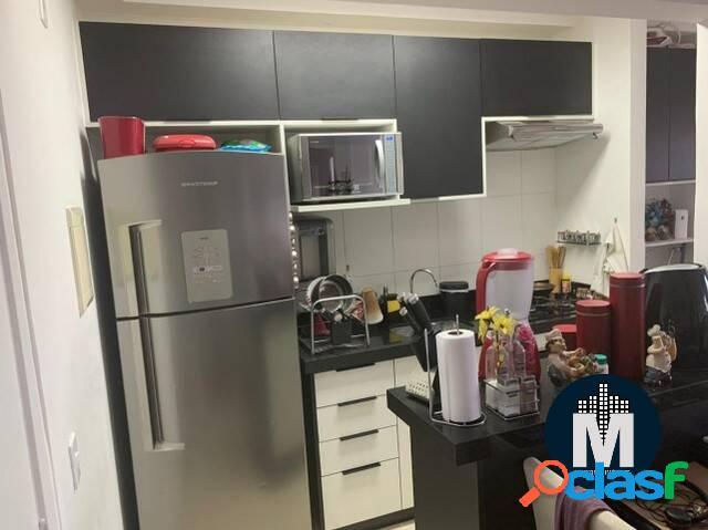Apartamento 2 quartos à venda com 1 vaga Viva Mais - Jardim Belval, Barueri 2
