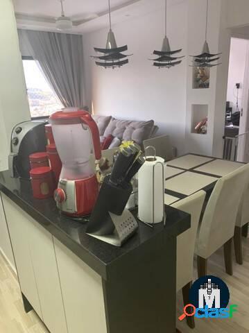 Apartamento 2 quartos à venda com 1 vaga Viva Mais - Jardim Belval, Barueri 3