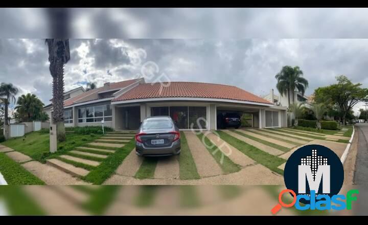 Casa para alugar no tamboré residencial 1 alphaville - 4 suítes