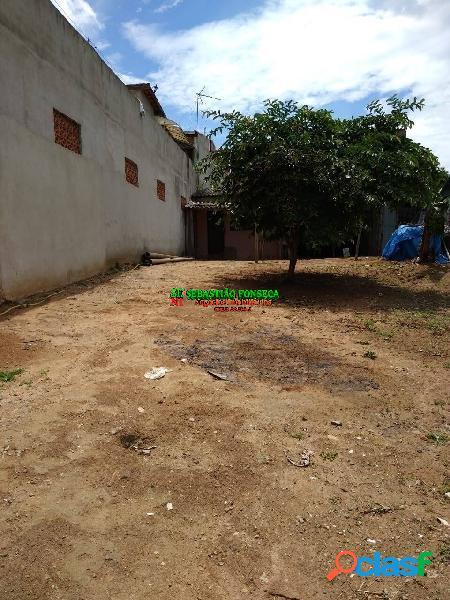 Terreno à venda bairro jardim coqueiros, são josé dos campos