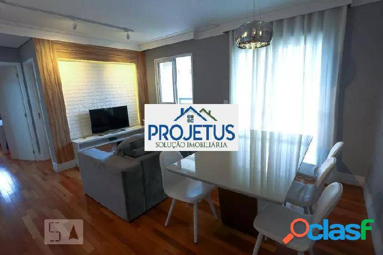 Vendo apartamento 2 dormitórios, 66 m², vila andrade - são paulo/sp