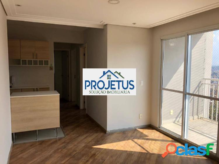 Vendo apartamento 3 dormitórios, 67 m² vila andrade - são paulo/sp