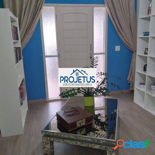Vendo casa 3 dormitórios, 90 m², vargem grande paulista - são paulo/sp