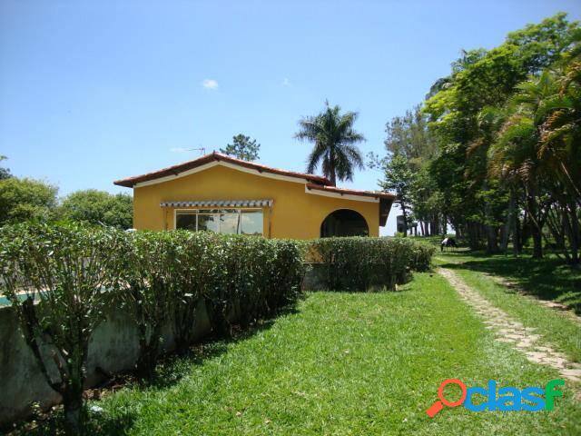 Area c/ 122.426 m² zona lestes (condominio ou loteamento)