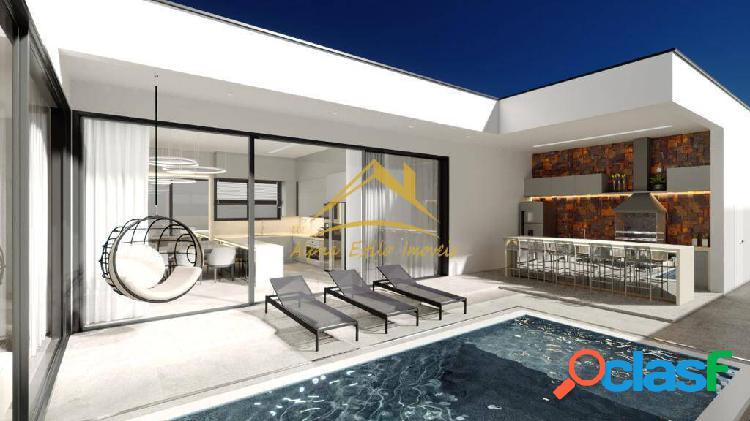 Casa Maravilhosa para venda no Genesis ll R$ 2.990.000. 1
