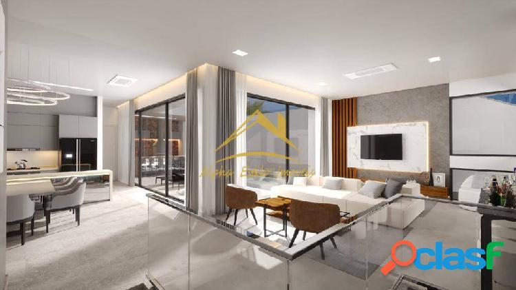 Casa Maravilhosa para venda no Genesis ll R$ 2.990.000. 2