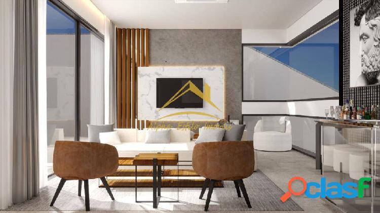 Casa Maravilhosa para venda no Genesis ll R$ 2.990.000. 3