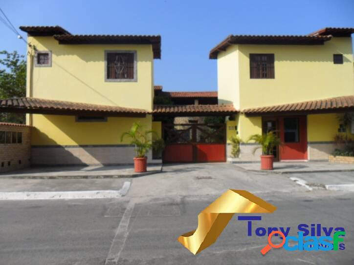 Casa com terreno de 600 m2