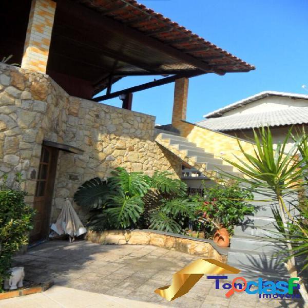 Casa com terreno de 600 m2 1
