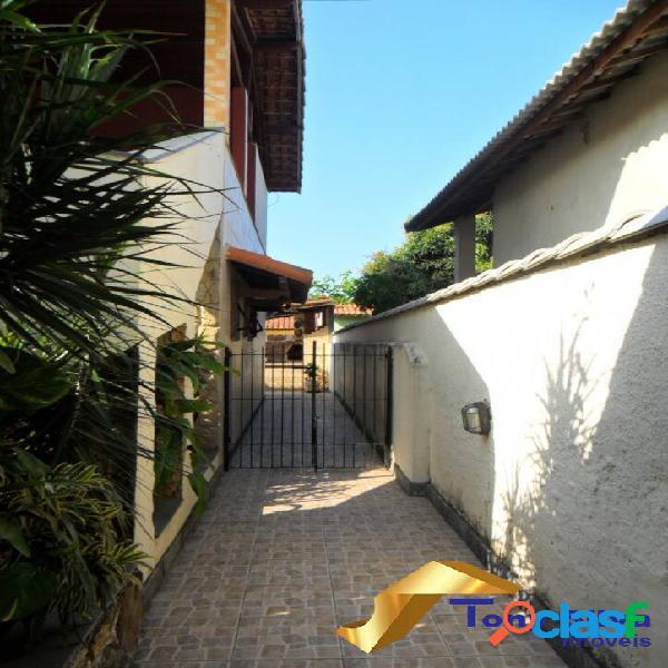 Casa com terreno de 600 m2 3