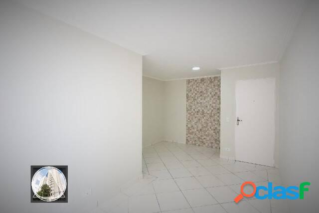 Apartamento novo com 2 dormitórios à venda - são paulo/sp