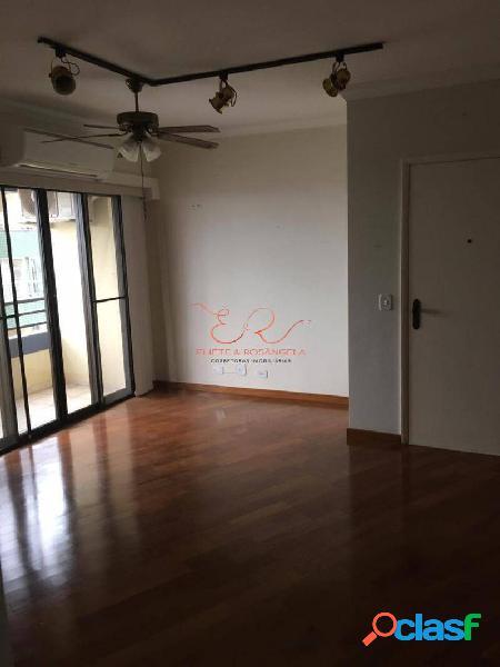 Apartamento 3 dormitórios, excelente localização no aquárius, vista livre.