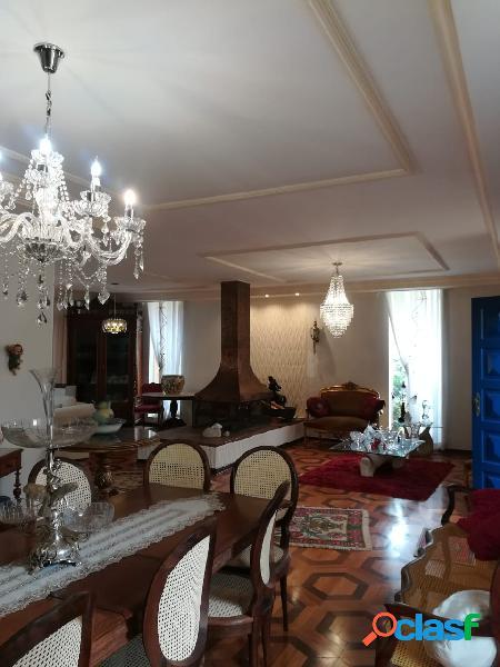 Casa linda no centro de bragança paulista oportunidade!