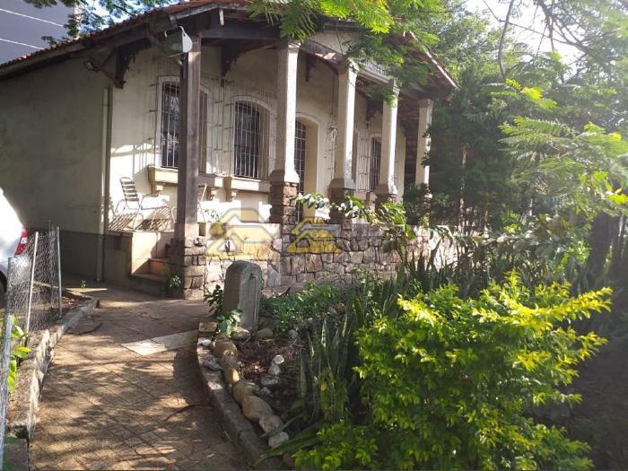 Campo Grande, 4 quartos, 1482 m² RUA GRAMADO, Campo Grande,