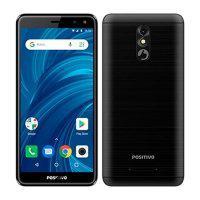 Smartphone positivo twist pro dual chip 32gb 3g preto -