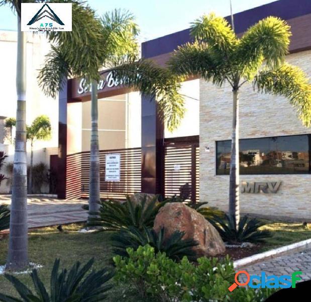 Apartamento locação residencial parque serra bonita - sorocaba sp