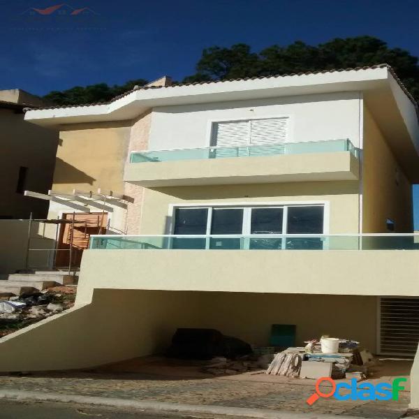 Casa condomínio morada da aldeia
