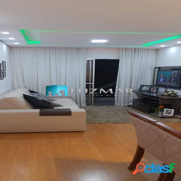 Oportunidade apartamento dois dormitórios - parque maria helena