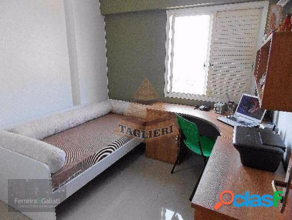 Cobertura duplex c/ 2 dorms - Vila Carrão 1