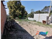 Terreno à venda residencial nova mairiporã - mairiporã/sp