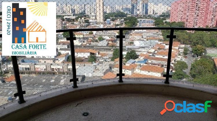 Lindo Apartamento à venda Casa Verde/Sp 127m° - 3 Dormitórios R$ 850.000,00