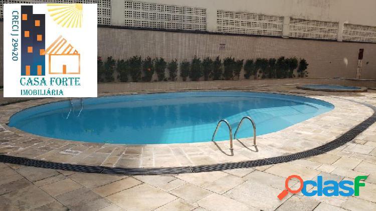 Lindo Apartamento à venda Casa Verde/Sp 127m° - 3 Dormitórios R$ 850.000,00 1