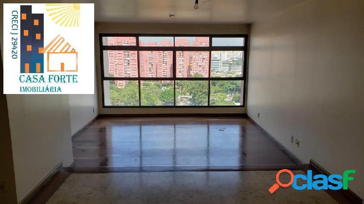Lindo Apartamento à venda Casa Verde/Sp 127m° - 3 Dormitórios R$ 850.000,00 2