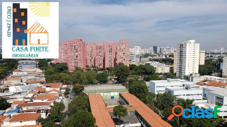 Lindo Apartamento à venda Casa Verde/Sp 127m° - 3 Dormitórios R$ 850.000,00 3