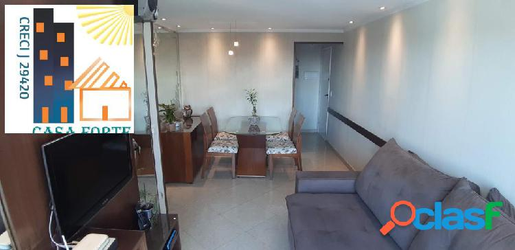 Apartamento espetacular, fácil acesso para o abc, litoral, zona sul e leste