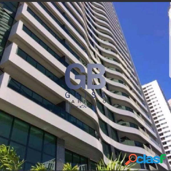 Edf Maria Olivia Boa Viagem 4q 2s dce 2v oportunidade para vender rápido!